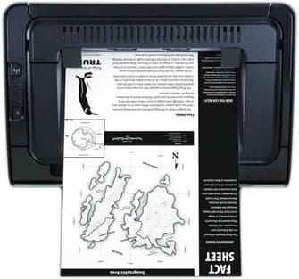 imprsora HP LaserJet Pro P1102w