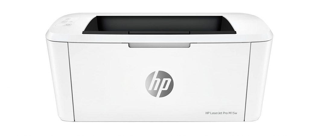 comprar hp laserjet pro m15w