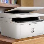 impresoras laser comprar