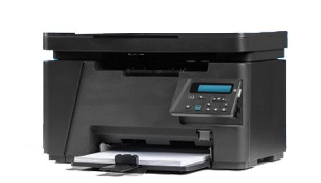 que es mejor impresora a tinta o laser