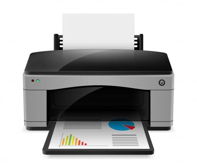 que es mas economico impresora laser o tinta